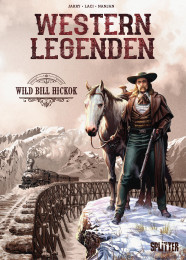 Western Legenden