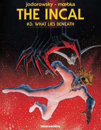 V.3 - The Incal