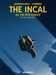 V.6 - The Incal