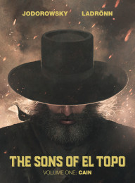 V.1 - The Sons of El Topo