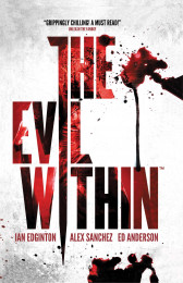 V.1 - The Evil Within