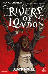 V.3 - Rivers of London