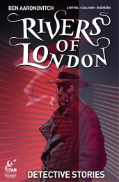 V.4 - Rivers of London