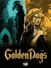 V.4 - Golden Dogs