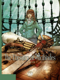 V.1 - The Corsairs of Alcibiades