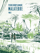 Malaterre: Part 2