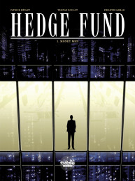 V.1 - Hedge Fund