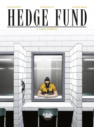 V.3 - Hedge Fund