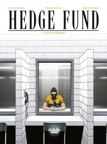 Hedge Fund - Roulot Tristan