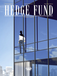 V.2 - Hedge Fund