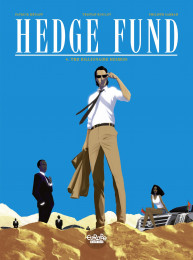 V.4 - Hedge Fund