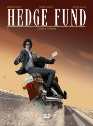 V.5 - Hedge Fund