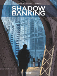 T4 - Shadow Banking