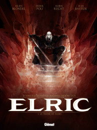 T1 - Elric