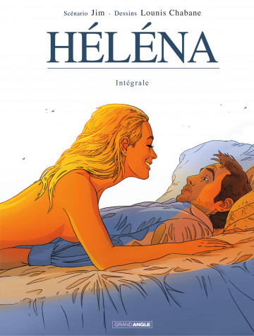 Héléna - Jim